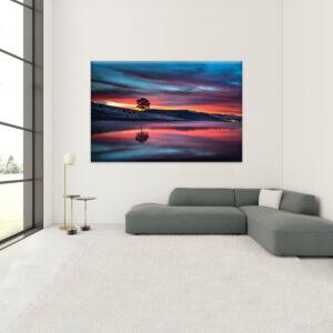 Gigantic Canvas Prints