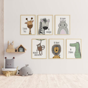 Children Room Products