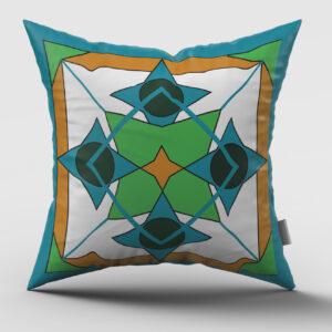 Raiphoria Birgu Cushion