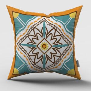 Raiphoria Mgarr Cushion