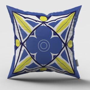 Raiphoria Nadur Cushion