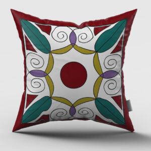 Raiphoria San Giljan Cushion